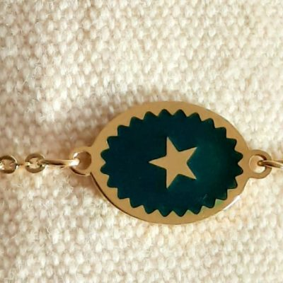Bracelets Colette