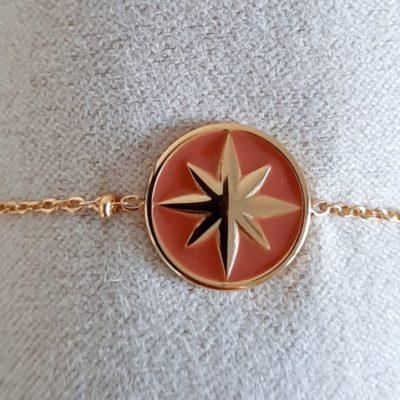 Bracelets Lucette