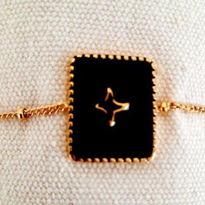 Bracelets Starfish